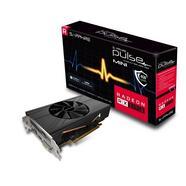 Sapphire Radeon RX 570 PULSE 8GB OC
