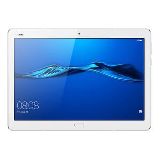 Tablet Huawei MediaPad M3 Lite 10 32GB Branco
