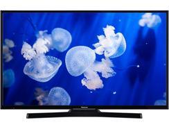 """TV LED 32"""" PANASONIC TX-32E200E"""