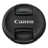 Canon 6316B001 tampa de lentes