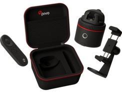 Pack PIVO Pod Red