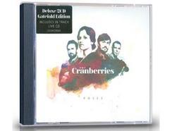 CD The Cranberries – Roses