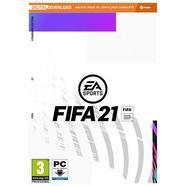 JOGO PC FIFA 21