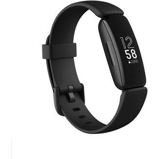 Pulseira de Actividade Fitbit Inspire 2 – Preto
