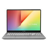 "ASUS Vivobook S530Fn (15.6"" – Intel Core i7-8565U – 8 GB RAM – 1 TB HDD – NVIDIA GeForce MX150)"