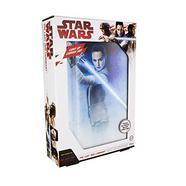 Candeeiro Luminart STAR WARS The Last Jedi