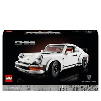 LEGOCreatorPorsche911