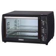 Mini-forno BELTAX BEO-1063