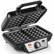 Máquina de Waffles TRISTAR WF-2195