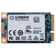 SSD mSATA Kingston UV500 120GB 3D TLC SATA