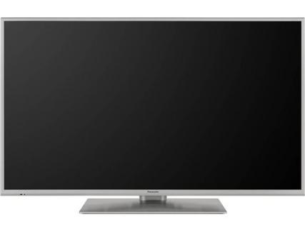"TV PANASONIC TX-43GX559ES LED 43"" 4K Smart TV"