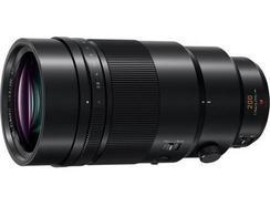 Objetiva PANASONIC Leica DG H-ES200 200 mm f/2.8 Power OIS