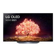 """TV LG 55B16 OLED 55"""" 4K Smart TV"""