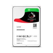 Disco Rígido 3.5″ Seagate IronWolf 12TB 7200RPM 256MB SATA III