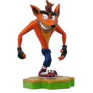 Figura Totaku – Crash Team Racing: Crash