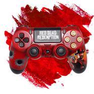 Comando TS Wild West II – PS4