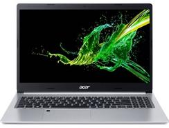 "Portátil ACER Aspire 5 A515-55-59D1 (15.6"" – Intel Core i5-1035G1 – RAM: 8 GB – 512 GB SSD PCIe – Intel UHD Graphics)"