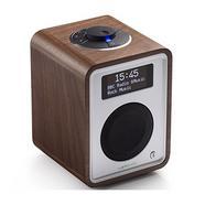 Ruark Rádio-Coluna R1 Deluxe Walnut