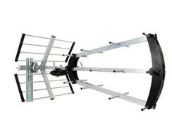 Antena METRONIC 415047