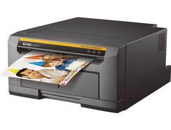 Impressora Sublimação Térmica HITI P910L
