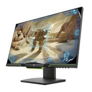 "HP Pavilion 25x Gaming TN 24.5"" FHD 16:9 144Hz FreeSync"