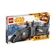 LEGO Star Wars: Imperial Conveyex Transport