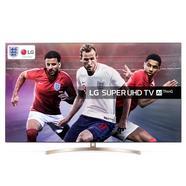 LG 55″ 55SK9500PLA SuperUHD 4K
