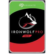 Seagate IronWolf Pro 12TB SATA3