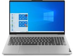 "Portátil LENOVO IdeaPad 5 15ARE05 (15.6"" – AMD Ryzen 7 4700U – RAM: 8 GB – 512 GB SSD PCIe – AMD Radeon Graphics)"