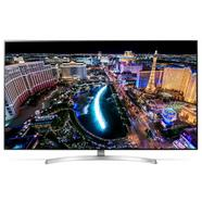 "TV LED LG 49"" 49SK8500 4K Ultra HD Smart TV"