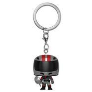 Porta-chaves FUNKO POP! : Keychain Fortnite S2 Burnout