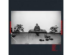 CD Interpol – Marauder (1CD)