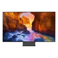 "TV SAMSUNG QE75Q90RATXXC (QLED – 75"" – 191 cm – 4K Ultra HD – Smart TV)"