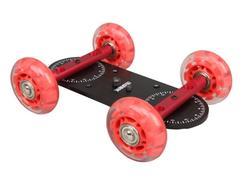 Skater SEVENOAK Cam Dolly SK-DW03