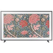 "TV SAMSUNG QE65LS03RAUXXC (QLED – 65"" – 165 cm – 4K Ultra HD – Smart TV)"