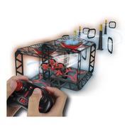 Drone Challenge Fabrica de juguetes