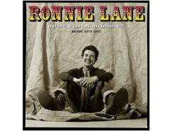 Vinil LP2 Ronnie Lane – Just For A Moment (The Best Of)