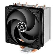 ARCTIC Freezer 34 CO