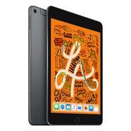 "iPad Mini 7.9"" APPLE (256 GB – Wi-Fi+4G – Cinzento Sideral)"