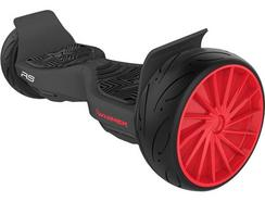 "Hoverboard WHINCK RS 8.5"" Preto"
