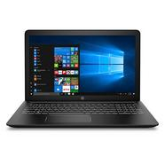 HP Pavilion Power Notebook 15-cb003np 15.6″