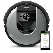iRobot Roomba i7 Robot Aspirador