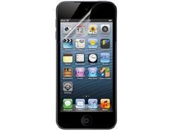 Protetor Ecrã BELKIN iPod Touch 5G