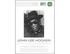 CD John Lee Hooker MP3