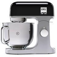 Robô de Cozinha KENWOOD kMix KMX750WH (5 L – 1000 W – 3 acessórios)