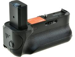 Punho JUPIO Sony A6300
