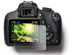 Protetor de ecrã EASYCOVER Sony A7 II,A9,RX10,RX100