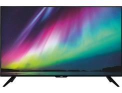 "TV KUBO K4566V55U LED 55"" 4K Smart TV"