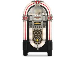 Jukebox Bluetooth RICATECH RR950