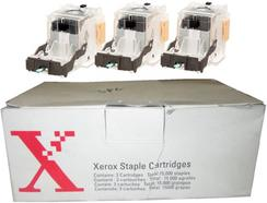 Toner XEROX 108R00493